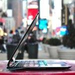 11 дюймовые ноутбуки Samsung