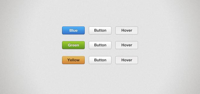 Как создать hover для ссылки