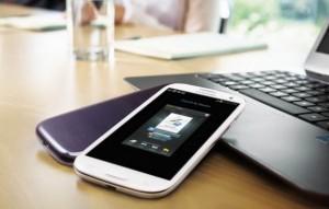 Стали известны характеристики Samsung Galaxy S3 Mini