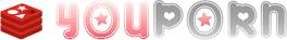 NoSQL / YouPorn полностью перешел на Redis