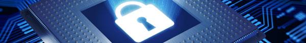 Целью Cyber Security Research Alliance являются согласованные действия всех участников отрасли в сфере защиты информации