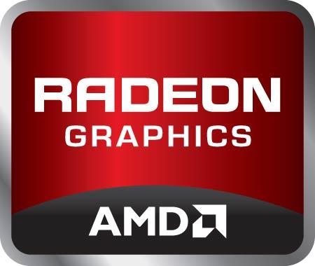 3D-карты серии AMD Radeon HD 7000 будут поддерживать DirectX 11.2