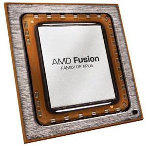 Гибридные процессоры серии A первого поколения станут доступнее