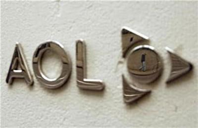 AOL продала свой пакет патентов корпорации Microsoft за 1 миллиард долларов