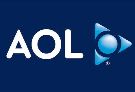 AOL выходит из кризиса и быстро набирает обороты