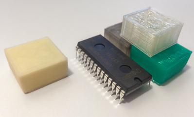 ARM ы для самых маленьких: тонкости компиляции и компоновщик, часть 1