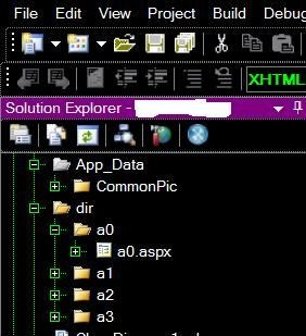ASP.NET 2.0 Login control + MySQL, VS2008, авторизация пользователей на сайте