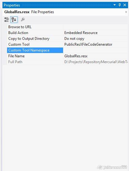 ASP.NET MVC Урок C. Многоязычный сайт