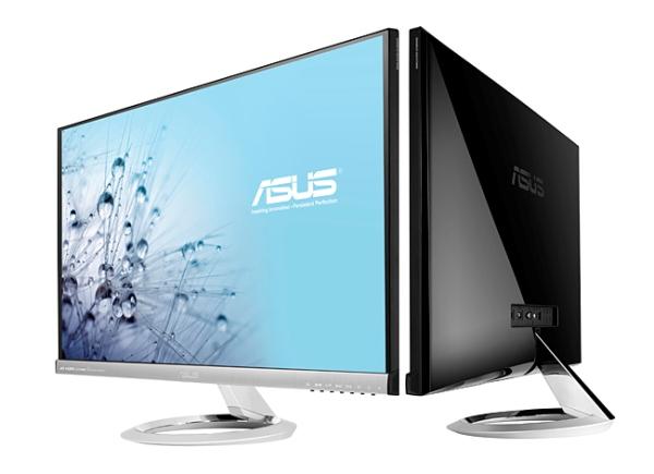ASUS Designo MX279H