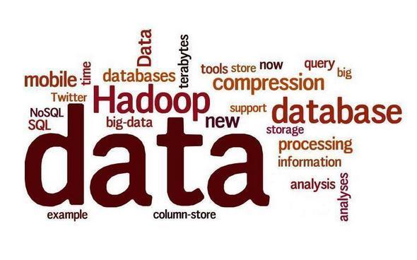 AWS Marketplace: Новая категория Big Data