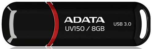 Adata DashDrive UV15