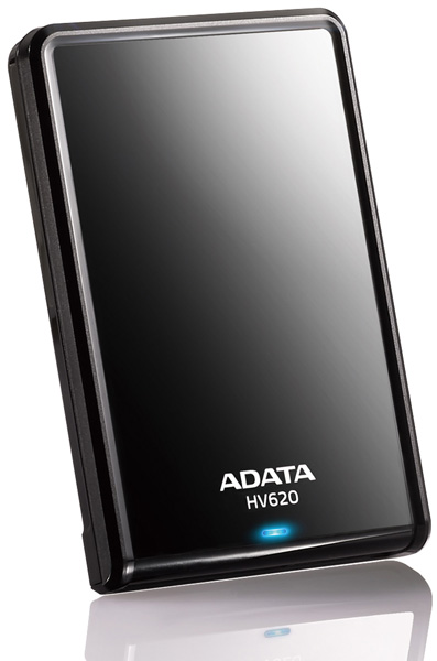 Adata DashDrive HV620