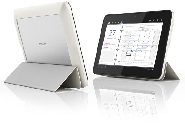 Сколько One Touch Evo 7 будет стоить и когда появится в продаже — пока неизвестно