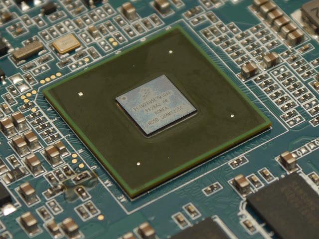 Ampe A10 Quad — быстрый китаец с 4 ядрами