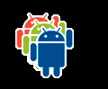 Android UI. Делаем кнопки в стиле Twitter Bootstrap