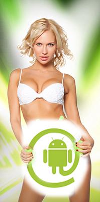 AndroidAnnotations — упрощаем и укорачиваем код без вреда для здоровья проекта (I часть)