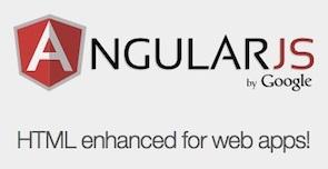 AngularJs. Отложенная загрузка модулей