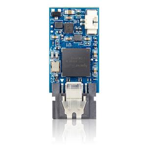 Apacer добавляет в линейку SSD SDM4 две сверхтонкие модели
