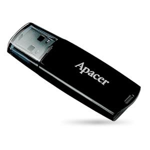 В накопителях AH321 и AH322 используется флэш-память типа SLC NAND и MLC NAND