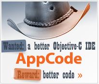 AppCode 1.6: что нового?