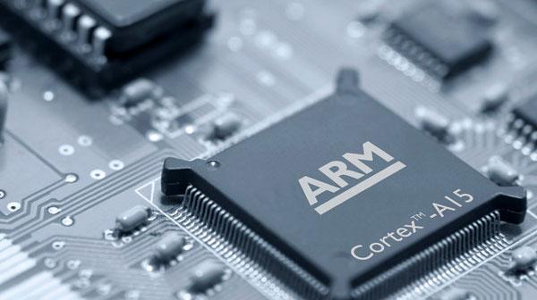 Apple рассматривает возможность отказа от использования процессоров Intel в своих компьютерах