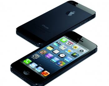 Apple не смогла отстоять права на торговую марку iPhone в Мексике