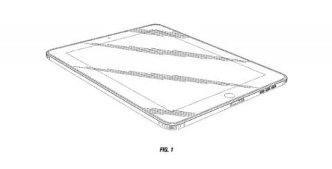 Решение об отказе в регистрации товарного знака iPad остается в силе
