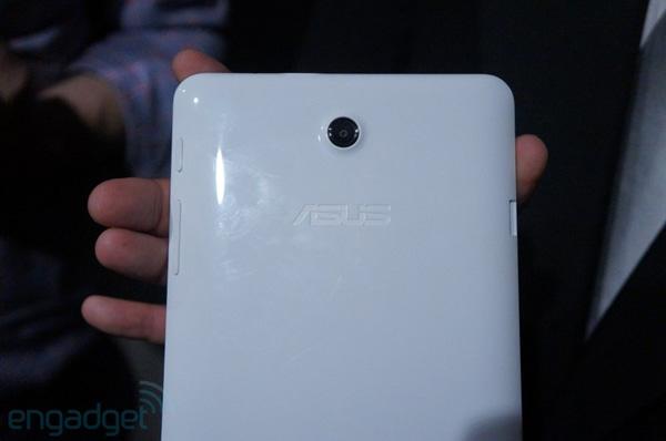 Asus MeMo Pad HD7