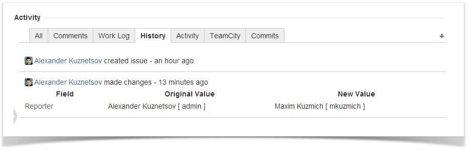Atlassian JIRA 6.2: Быть лучше, чем вчера