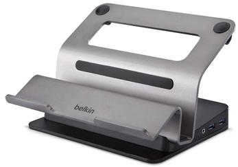 Belkin B2B044