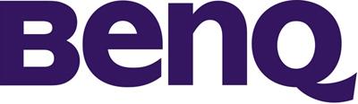 Benq вернется к выпуску мобильных устройств