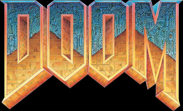 Bethesda объявила о скором выходе бета версии новой части Doom