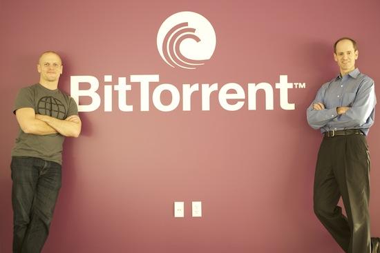 BitTorrent анонсировал новый формат торрент файлов: Bundle, с запросом действия перед скачкой