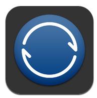 BitTorrent sync стал доступен для iOS
