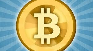 Bitcoin – спонсор расцвета автономных корпораций