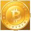 Bitcoin получил официальное признание