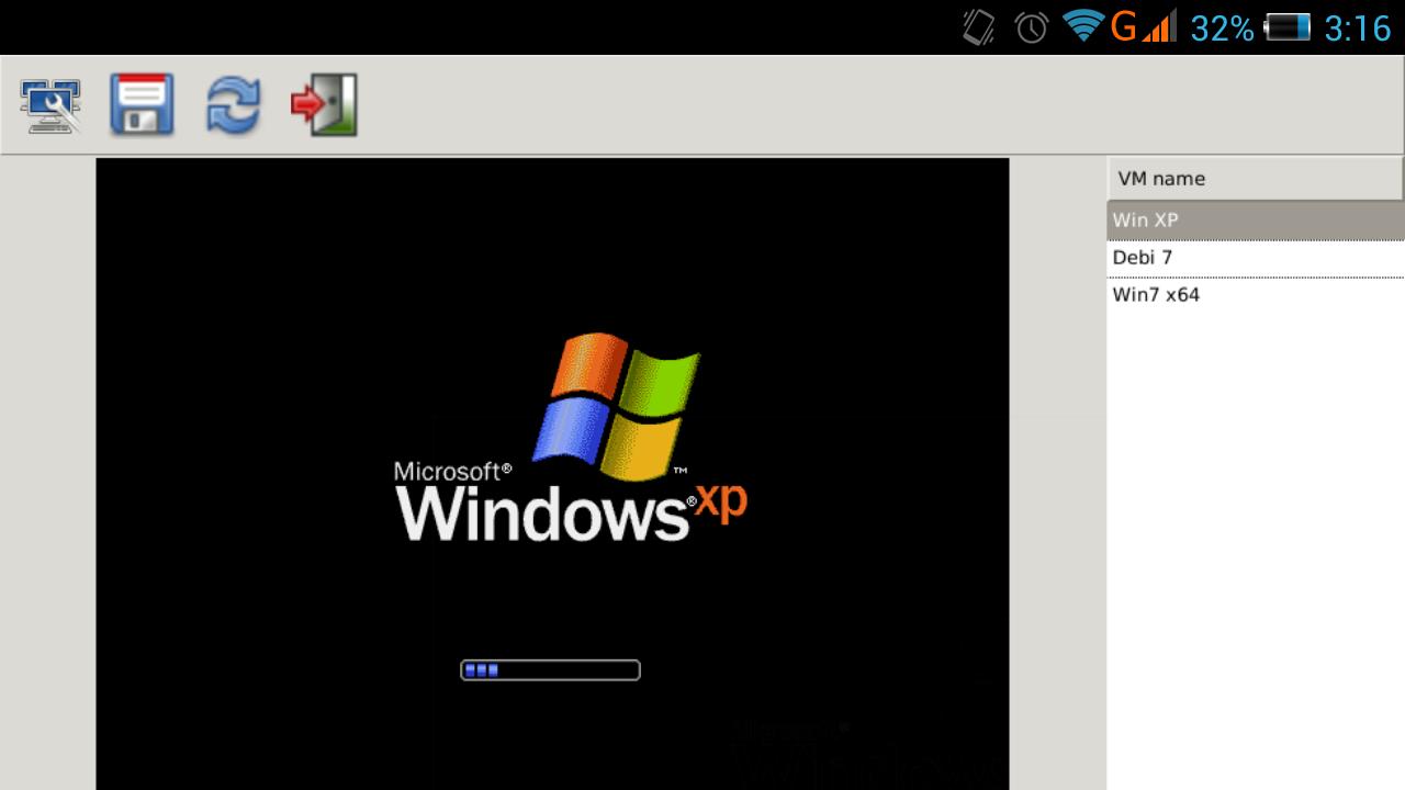 Broadway — рендеринг интерфейса GTK3 в браузере (HTML5)