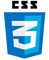 CSS слайдер