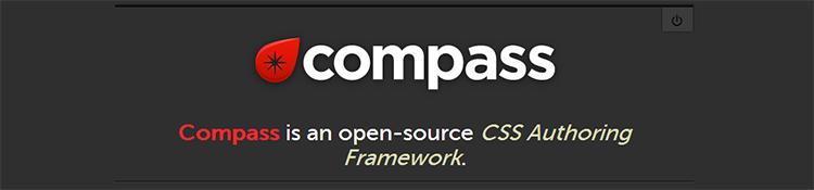 CSS спрайты: основные техники и полезные инструменты