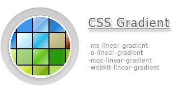 CSS3 генераторы. Лучшее