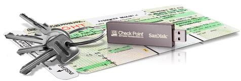 Group-IB - уязвимость в Checkpoint Abra