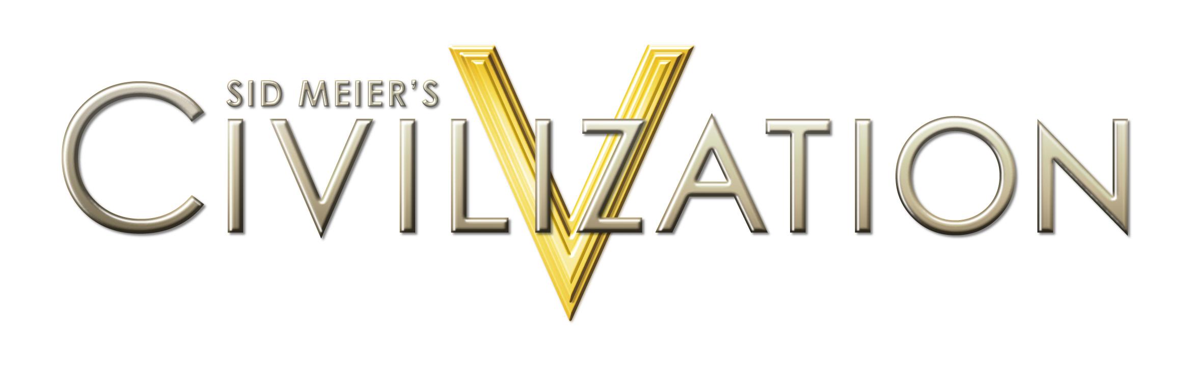 Civilization V со всеми дополнениями вышла для Linux
