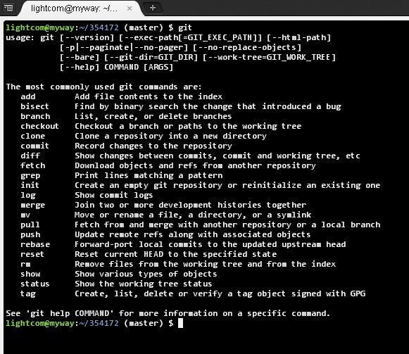 Cloud9 и OpenShift. Разработка и развертывание приложений в облаках