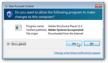 Code Signing сертификаты или сертификаты разработчика. Виды, как выбрать