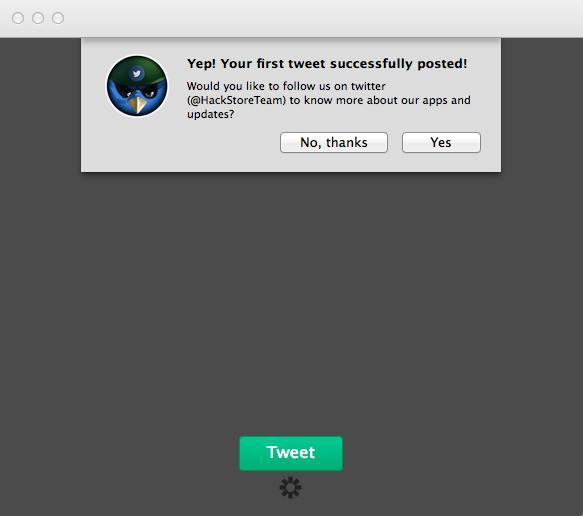 Collapsar — лайфхак для пользователей Twitter