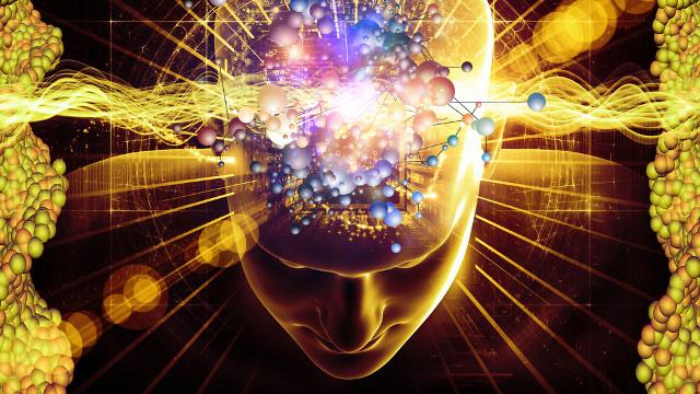 Cуперкомпьютер за 1 млрд евро: симуляция мозга человека