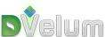 DVelum — платформа разработки на PHP + ExtJS4 Выпуск версии 0.9