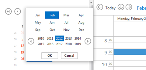 DXperience 13.1 — Новая версия .NET компонентов от DevExpress