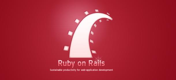 Deploy приложения на RoR 4 с помощью Capistrano 3
