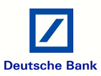 Deutsche Bank открывает набор во вторую Java школу